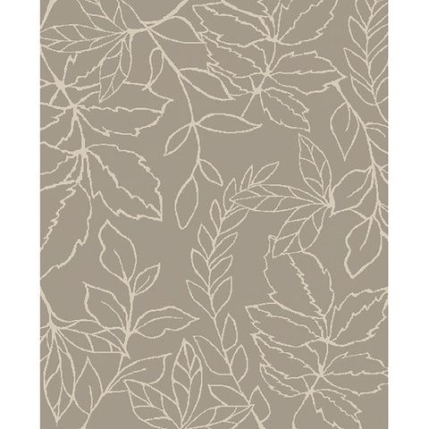 Savannah Ivory Indoor Outdoor Rug