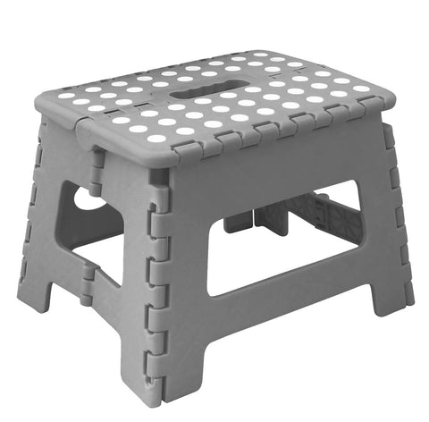 "16"" Plastic Step Stool"