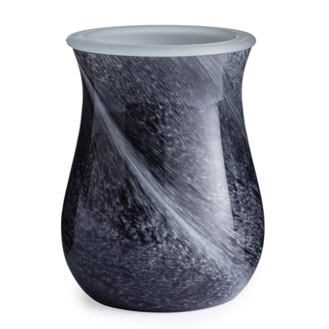 Obsidian Illumination Warmer