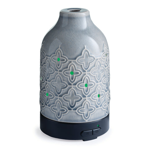 Jasmine Essential Oil Diffuser