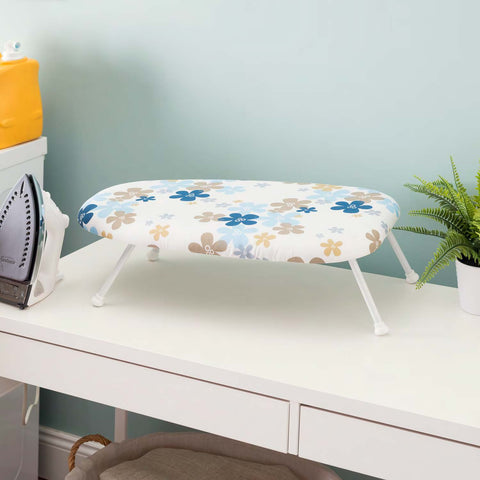 Sunbeam Table Top Ironing Board
