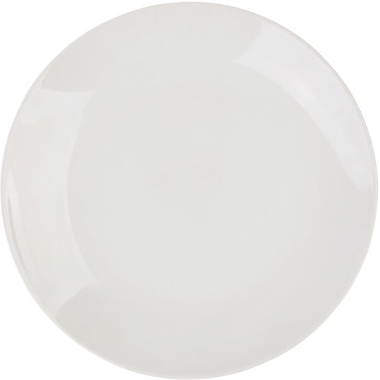10.5 inch Coupe Dinner Plate