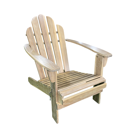 Adirondack Chair (2 colors)