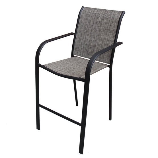Bar Height Chair (2 Colors)