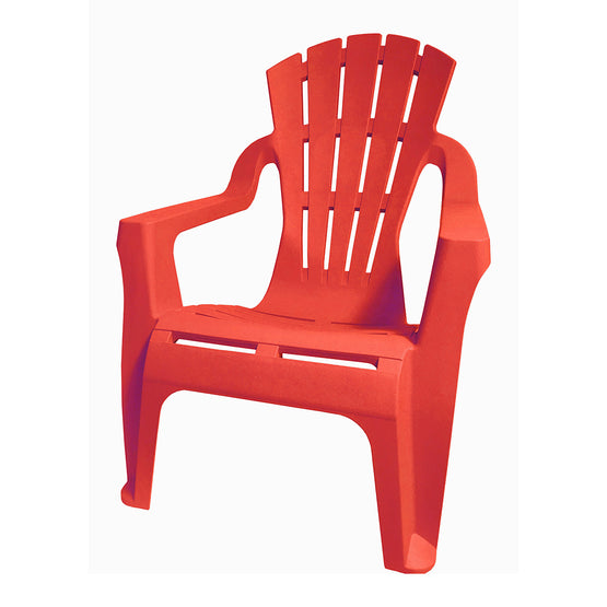 Adirondack Chair (12 Colors)