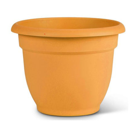 Yellow Ariana Planter (6 Sizes)