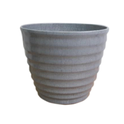 "18"" Beehive Planter (4 Colors)"