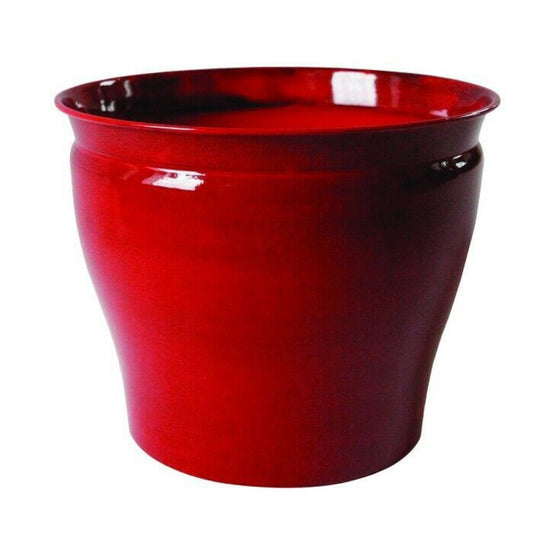 Autumn Blaze Avery Planter (5 Sizes)