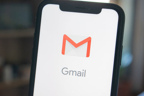 Email your review