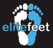 Elite Feet Port Huron