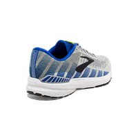 Men's Ravenna 10 - Alloy/Blue/Nightlife