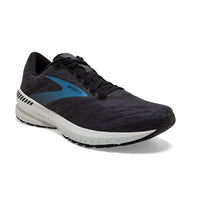 Men's Ravenna 11 - Ebony/Black/Stellar