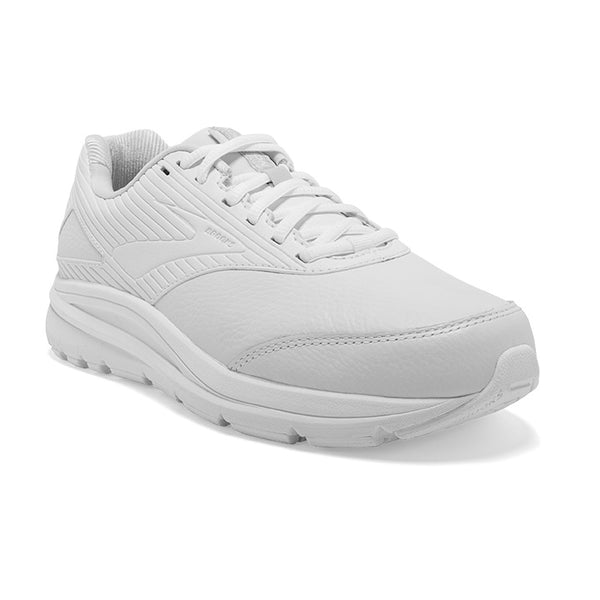 Women's Addiction Walker 2 - White/White