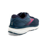 Women's Dyad 11 - Blue/Navy/Beetroot