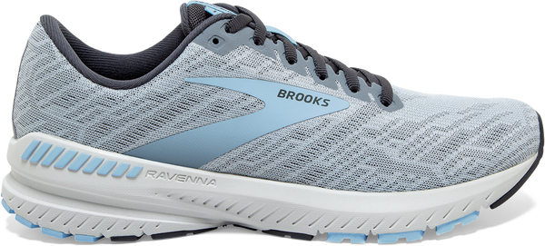 Women's Ravenna 11- Light Blue/Grey
