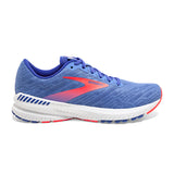 Women's Ravenna 11 - Cornflower/Blue/Coral