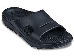 Men's Fusion 2 Slide Black