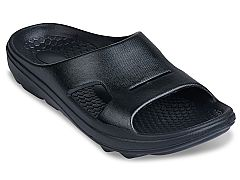 Women's Fusion 2 Fade Slide Black