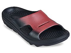 Women's Fusion 2 Fade Slide Red