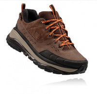 Men's Hoka TOR SUMMIT WP