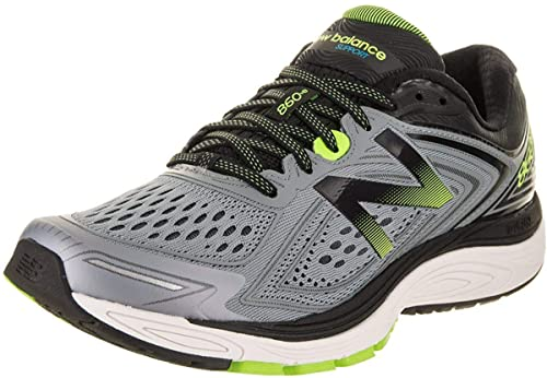 Men's New Balance M860GG8