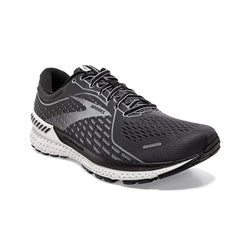 Men's Adrenaline GTS 21-Blackened Pearl/Black/Grey