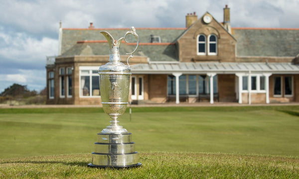 Open Championship to return to Royal Troon in 2023