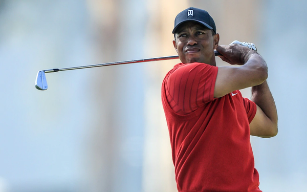Wentworth's owners offered Tiger Woods HUGE money to build a new golf course
