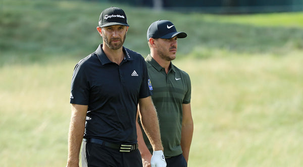 Colonial's best field ever expected for PGA Tour return
