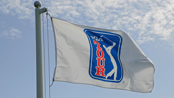 How the updated 2020 PGA Tour schedule looks