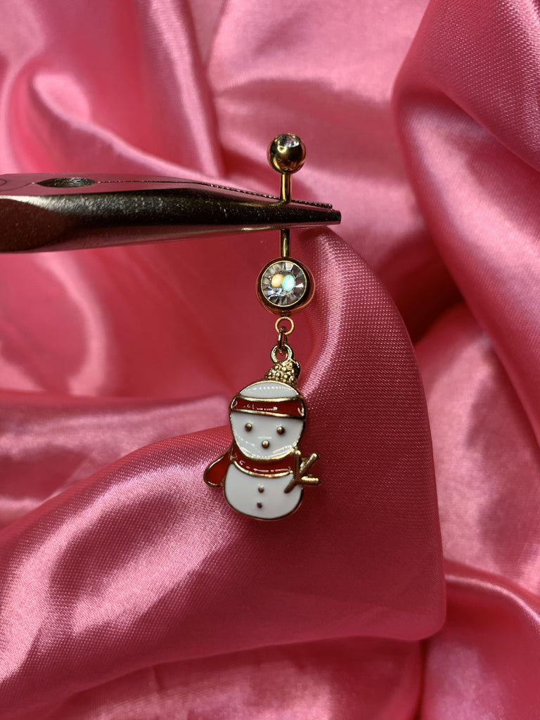 Christmas Jewelry - ShopSheAte