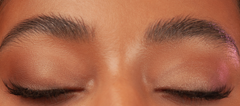 Achieve the perfect set of arches with the Powerbrow