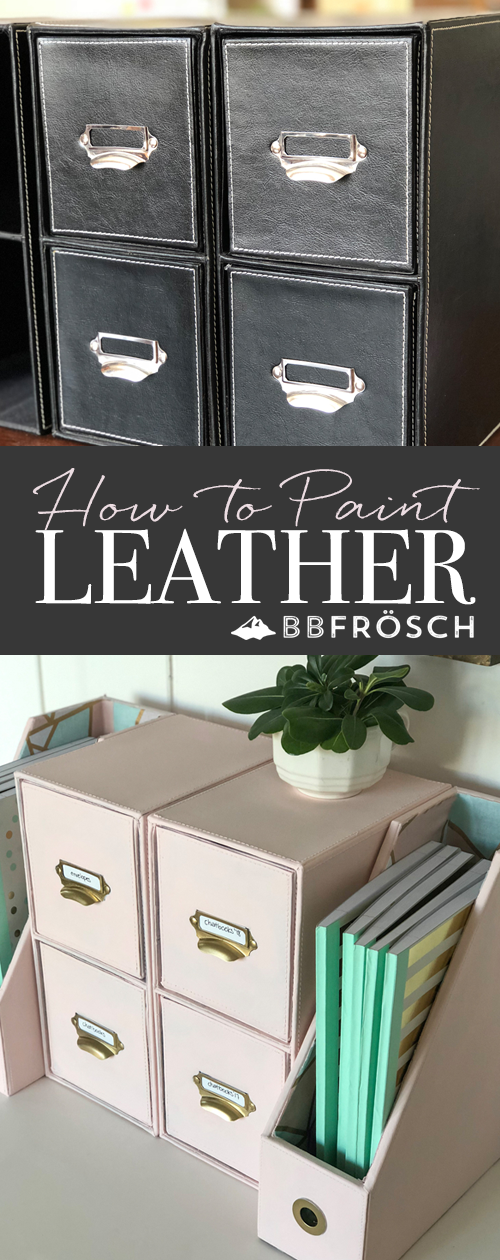 pinterest-painted-leather-file-boxes