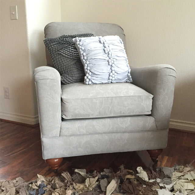 post-11-sprayed-upholstery-10a