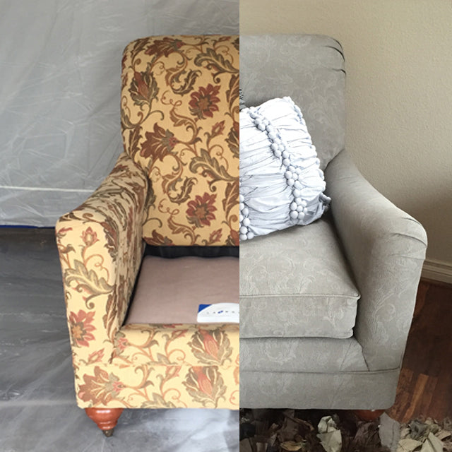 post-11-sprayed-upholstery-before-and-after