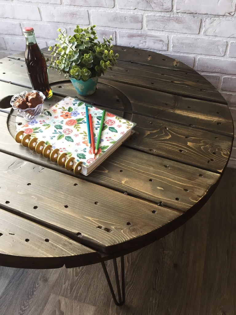post-25-rustic-faux-stain-table-11