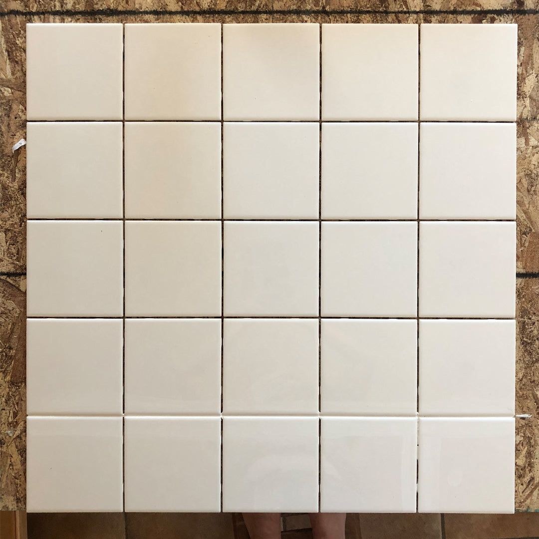 post-35-painted-tile-1
