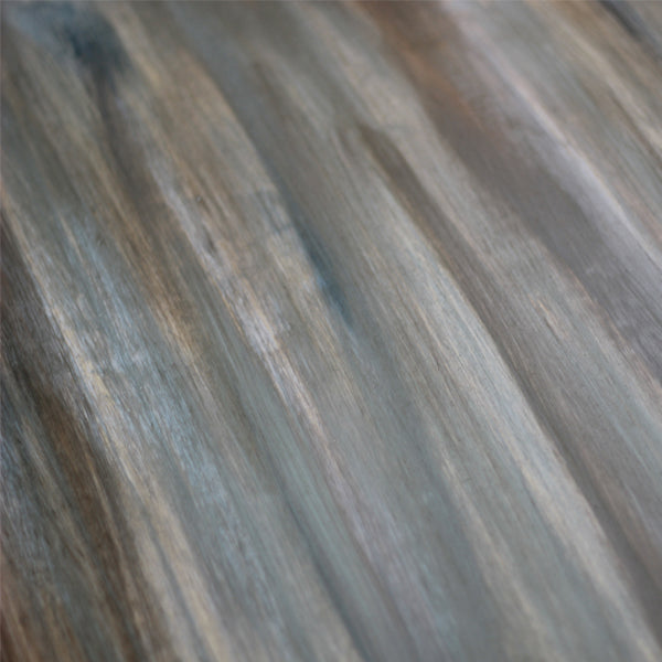 post-6-weathered-wood-table-12