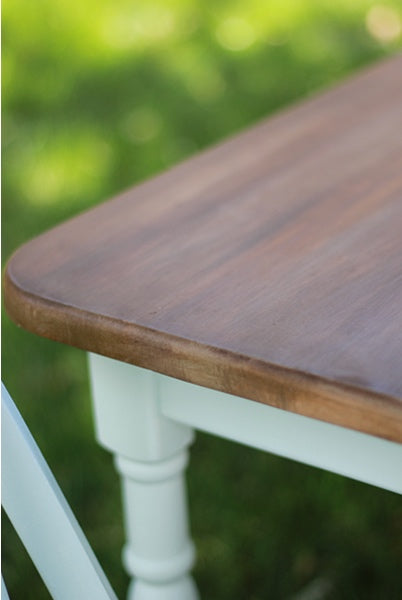 post-6-weathered-wood-table-19