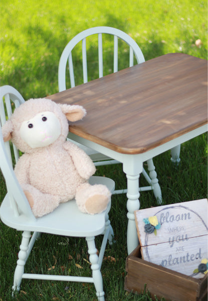 post-6-weathered-wood-table-20 (1)
