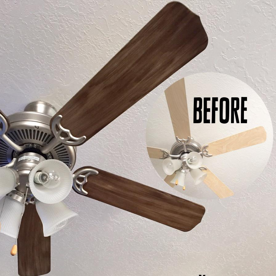 post-9-faux-stain-ceiling-fan