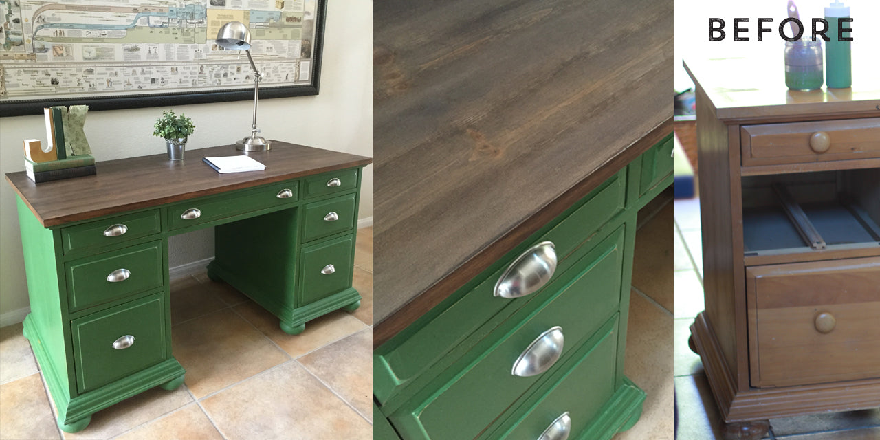 post-9-faux-stain-green-desk