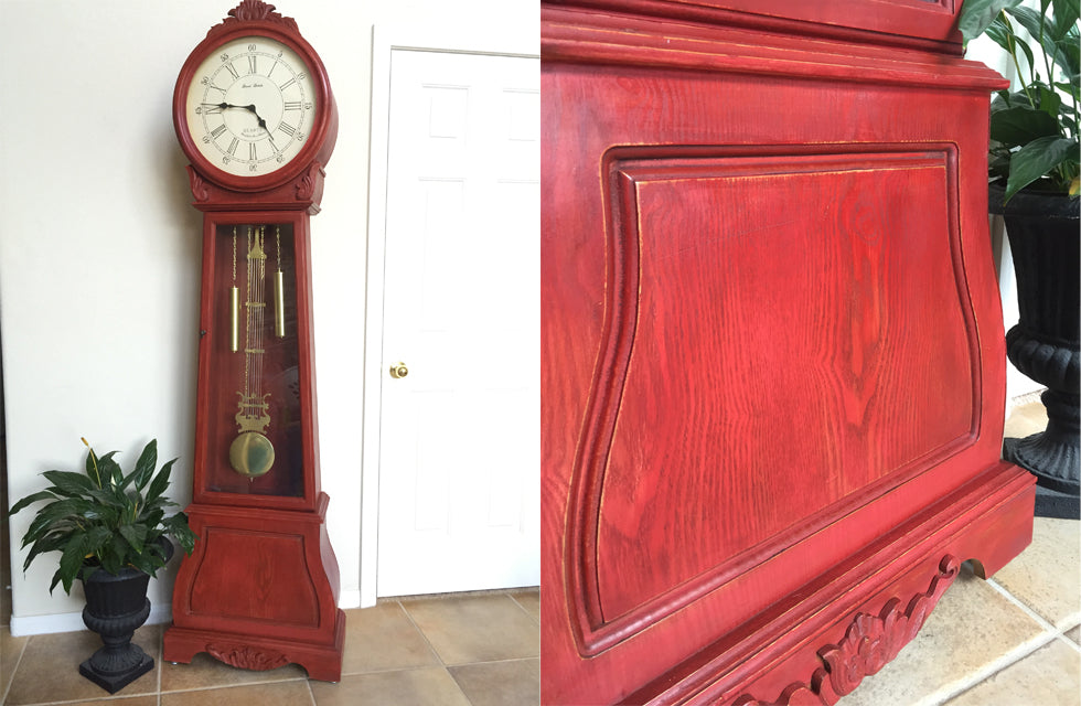 post-9-faux-stain-red-clock-combined
