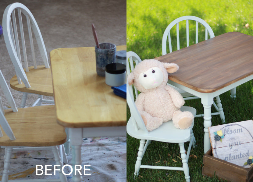 weathered-wood-before-and-after