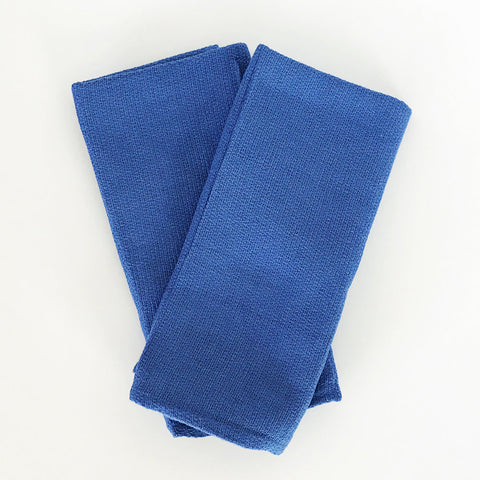 Lint Free Huck Cloths (2)