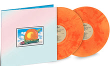Load image into Gallery viewer, Allman Brothers Band - Eat A Peach