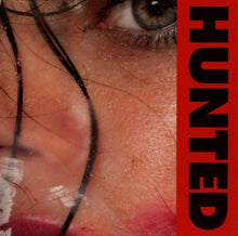Load image into Gallery viewer, Anna Calvi - Hunted