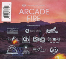 Load image into Gallery viewer, Arcade Fire - Everything Now