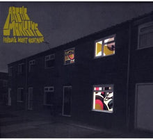 Load image into Gallery viewer, Arctic Monkeys - Favourite Worst Nightmare