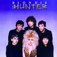 Load image into Gallery viewer, Blondie - The Hunter